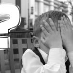 【楽press】キーワードSEO対策失敗 実践1か月目