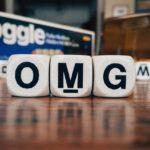 ブログが消える!?お小遣い稼ぎブログ存続の危機。